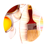 Painters Abington