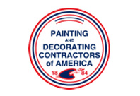 commercial painters philadelphia