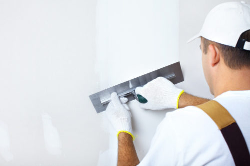 Top 5 Reasons Why You Should Hire a Professional Painting Contractor